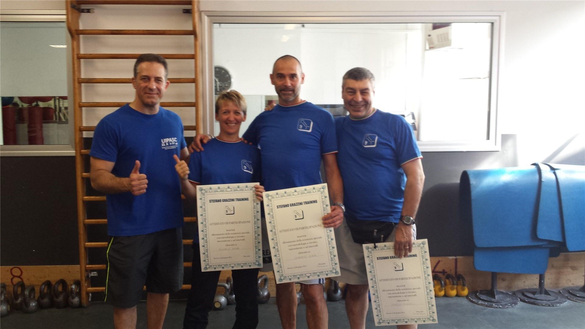 Rassegna Stampa Asd Karate Club Bolzano